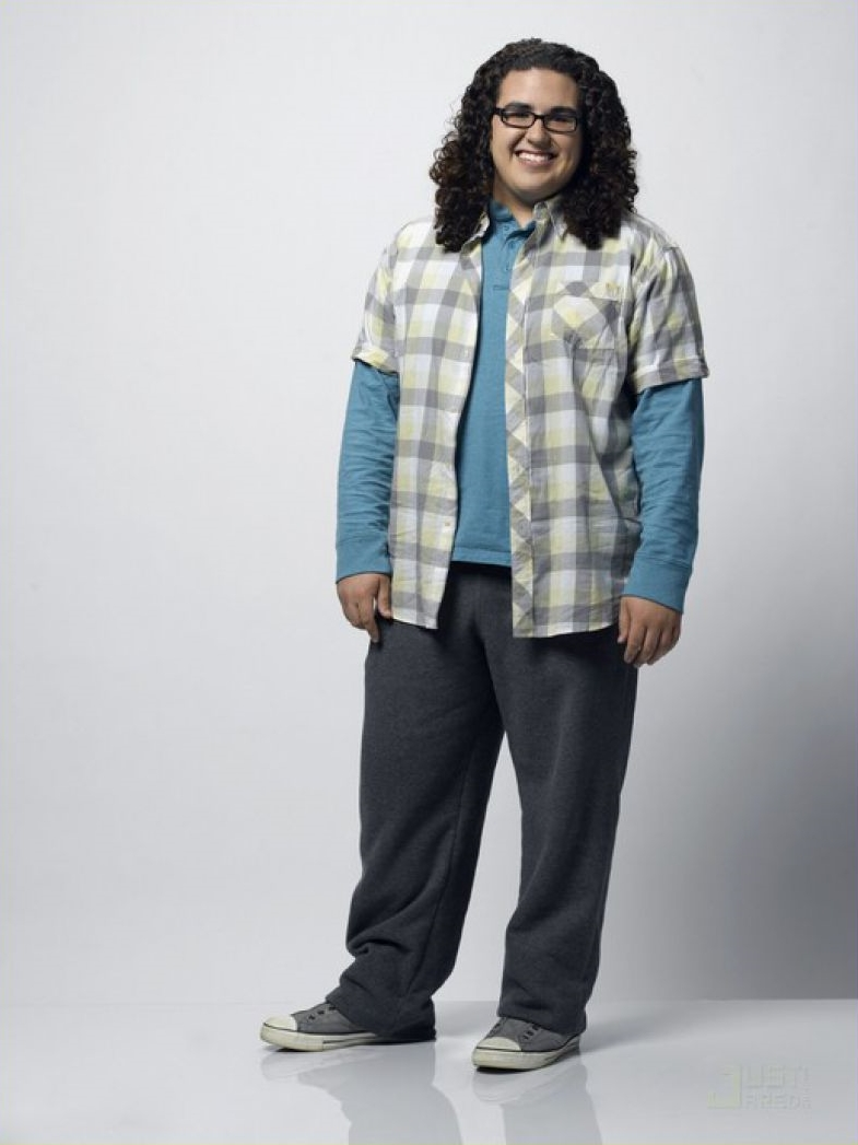 foto de Image WoodyThe Suite Life of Zack and Cody Wiki