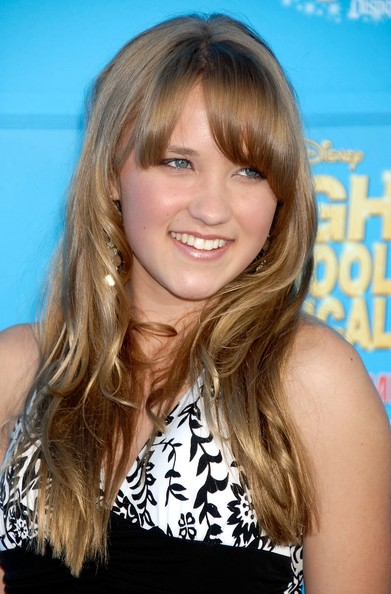 emily osment  pictures