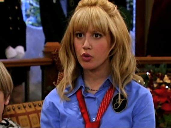 Maddie fitzpatrick