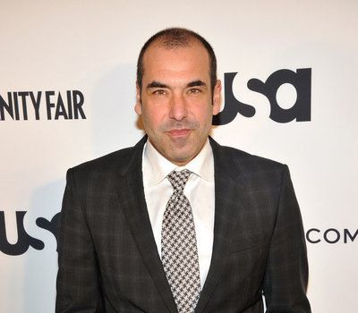 image suits cast rick hoffman wiki profile pic png