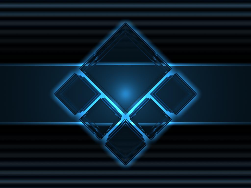 The United Terran Federation UEF_Icon_001