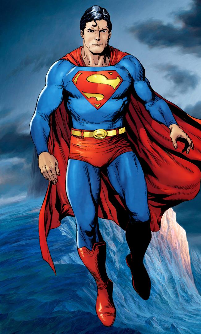 images.wikia.com/superman/images/7/72/Superman.jpg