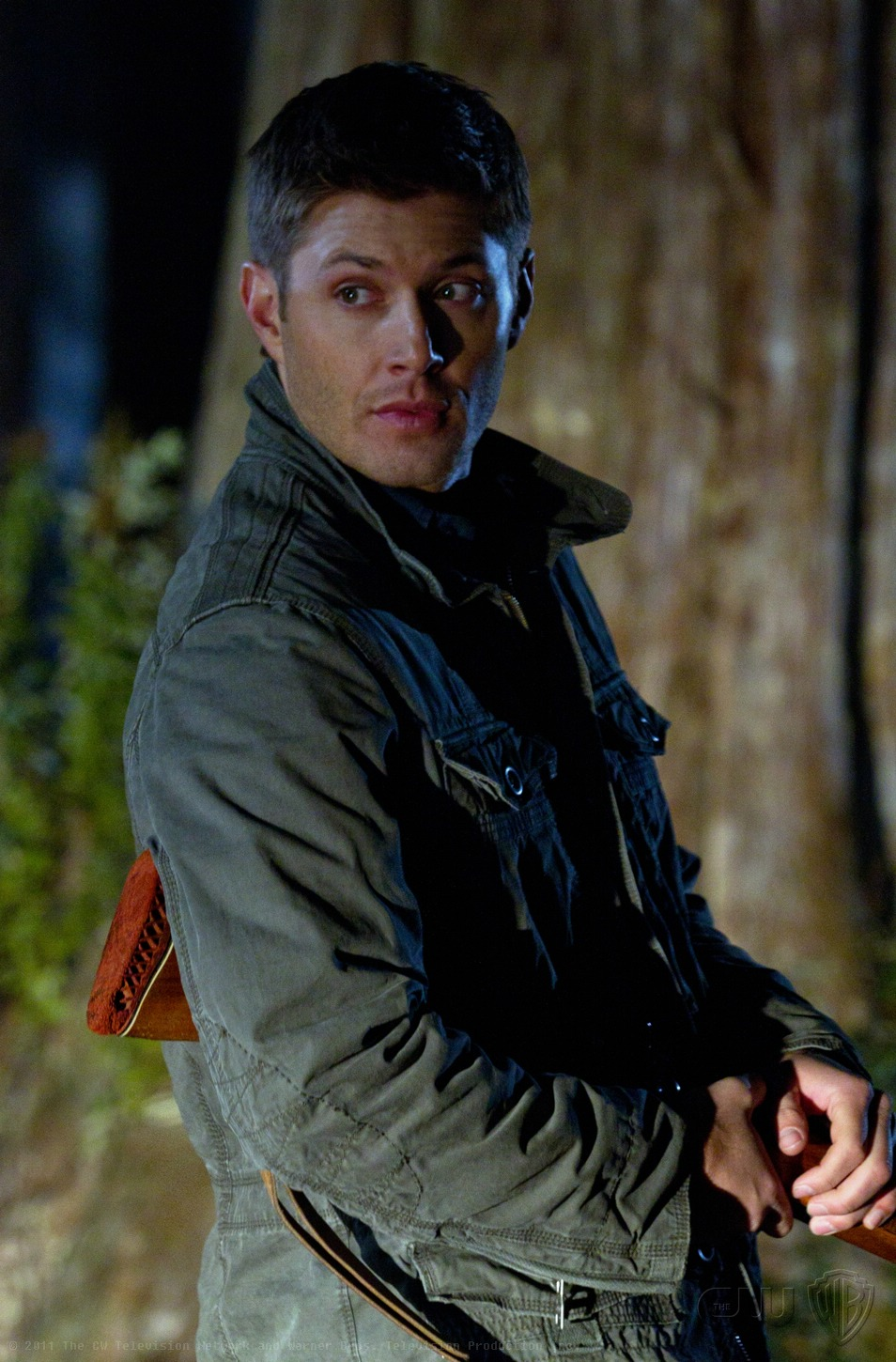 http://images.wikia.com/supernatural/images/8/8a/709-Dean-Winchester.jpg