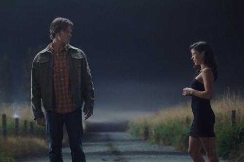 Guide des épisodes Supernatural-season-3-bedtime-stories-photo-5