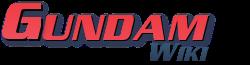 Gundam_Wiki.png