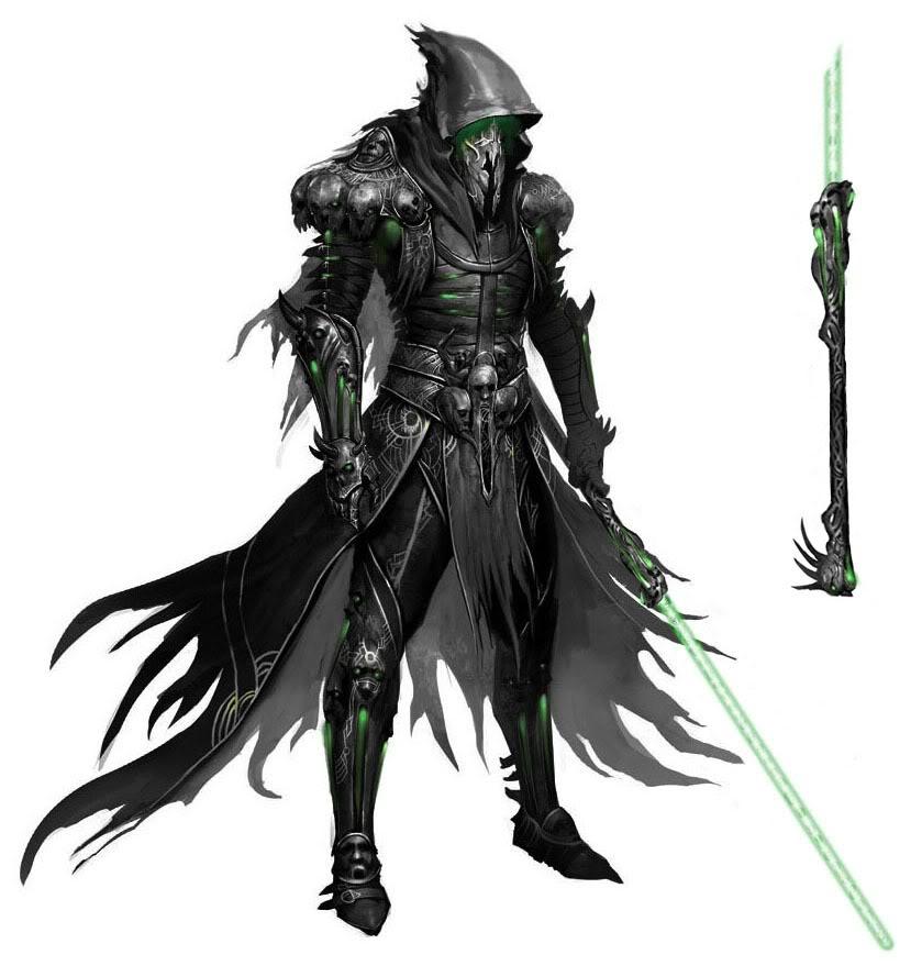 Guild wars nightfall key generator