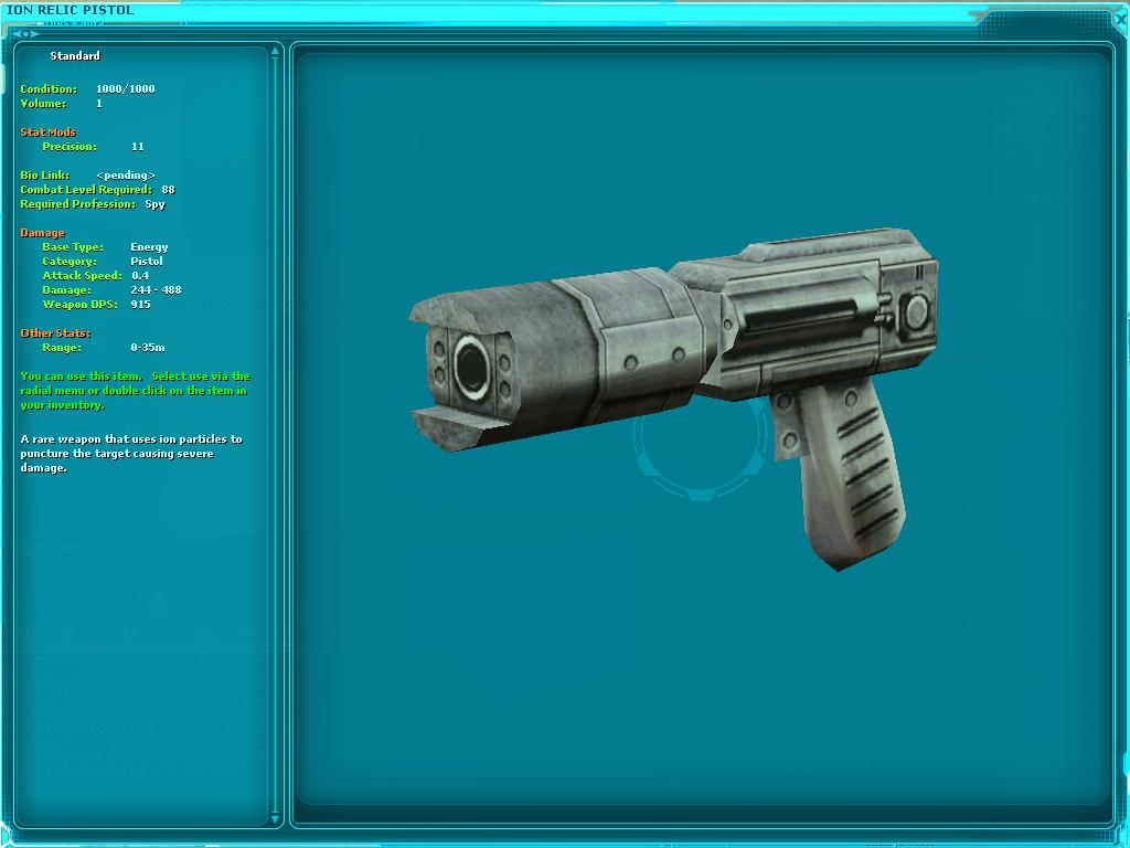 Reference from SWG (Star Wars Galaxies) ScreenShot0211