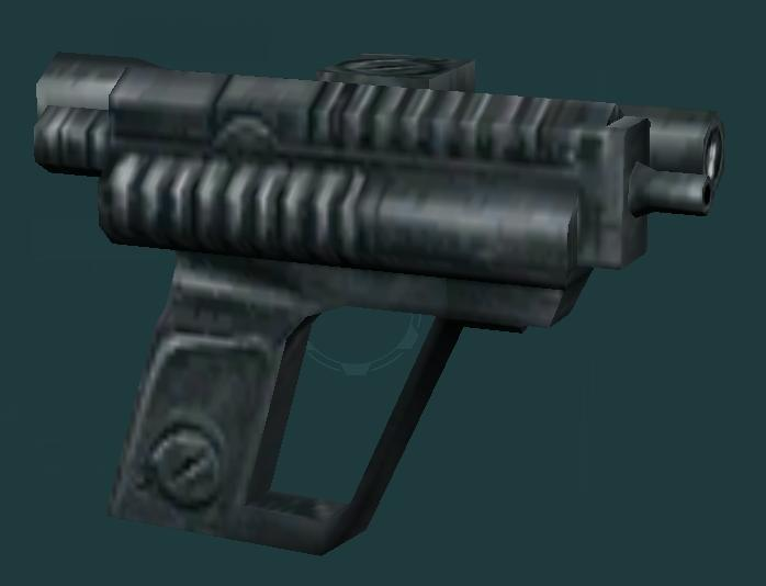 Reference from SWG (Star Wars Galaxies) Medic%27s_Sidearm