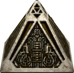 Strange Sith Holocron 5/5 (Meditative Discipline) - SWG Wiki, the ...