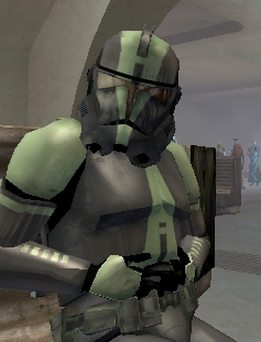 Eion Avagdu (character) - SWG Wiki, the Star Wars Galaxies wiki ...