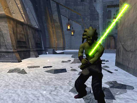 star wars battlefront 2 key code