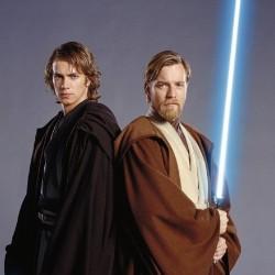 Jedi_1.jpg