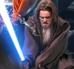 Obi-Wan_Kenobi_comme_Chevalier_Jedi.jpg