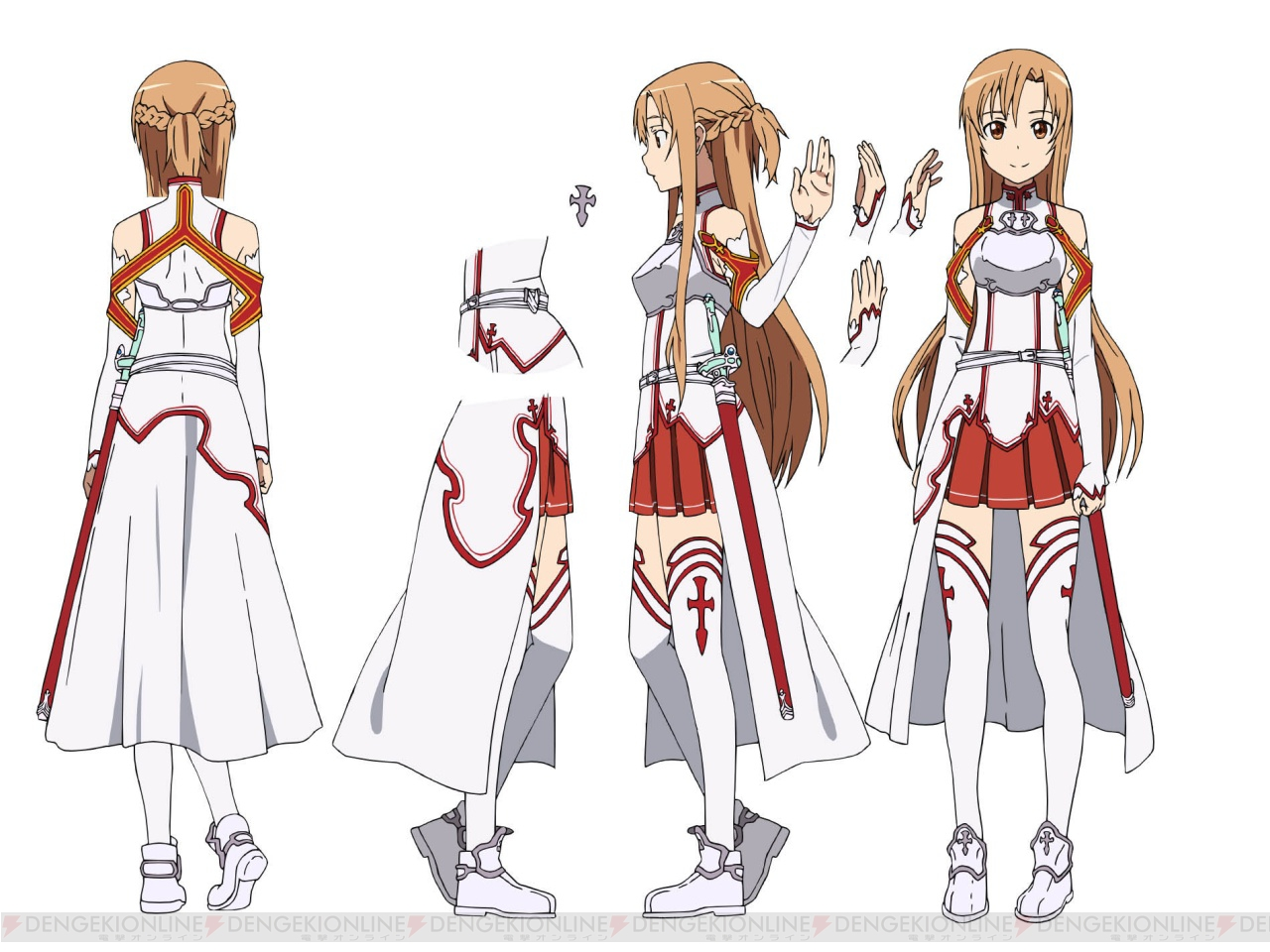 Asuna_ACD_png