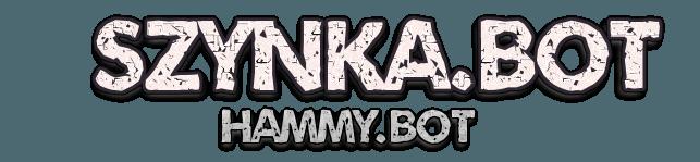Szynkabot_Logo.png