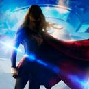 130px-SupergirlPromoSzynka.png