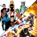 130px-YoungJusticePromoSzynka.png