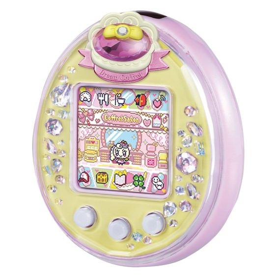 Tamagotchi-P%27s_Coffret-set_side.jpg