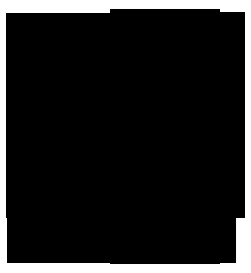 Opel Logo Transparent Target Logo Transparent