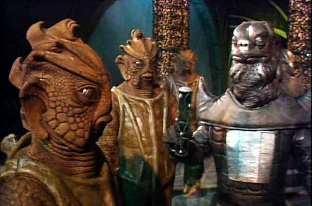 http://images.wikia.com/tardis/images/9/94/Warriors_of_the_Deep.jpg