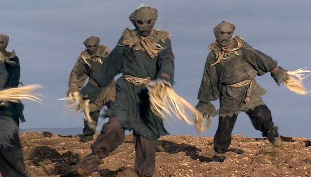 [Image: Scarecrow.jpg]
