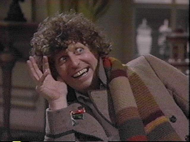 http://images.wikia.com/tardis/images/archive/8/8a/20101031135729!Tom-baker-thinking.jpg