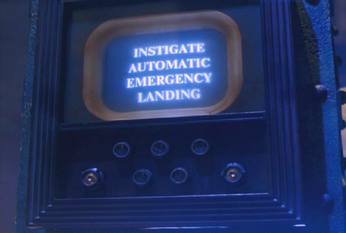 http://images.wikia.com/tardis/images/f/f6/Instigate_automatic_emergency_landing.jpg