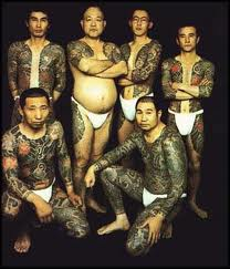 Tattoo Taboos - Tattoos Wiki
