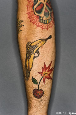 Image - Chef Tat 3.png - Tattoos Wiki