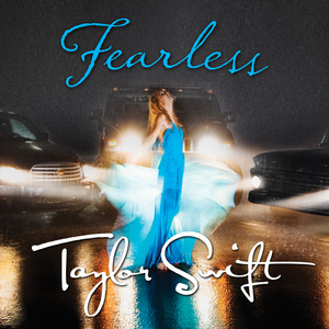 Music Videos Taylor Swift on Taylor Swift Fearless Music Videos   Saldran