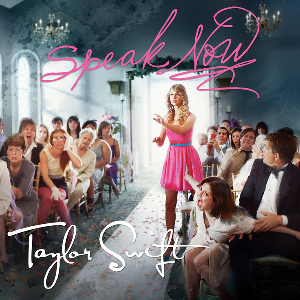 List Taylor Swift Songs on Speak Now  Song    Taylor Swift Wiki