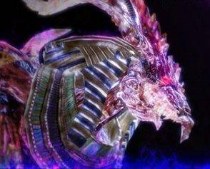 http://images.wikia.com/tekken/en/images/4/48/Azazel-profile.jpg
