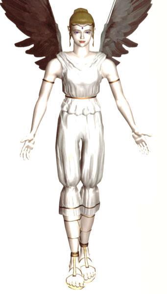 http://images.wikia.com/tekken/en/images/7/7e/T2_Angel.jpg