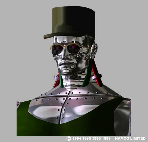 http://images.wikia.com/tekken/en/images/c/c4/Prototype_Jack_%28TTT%29.jpg