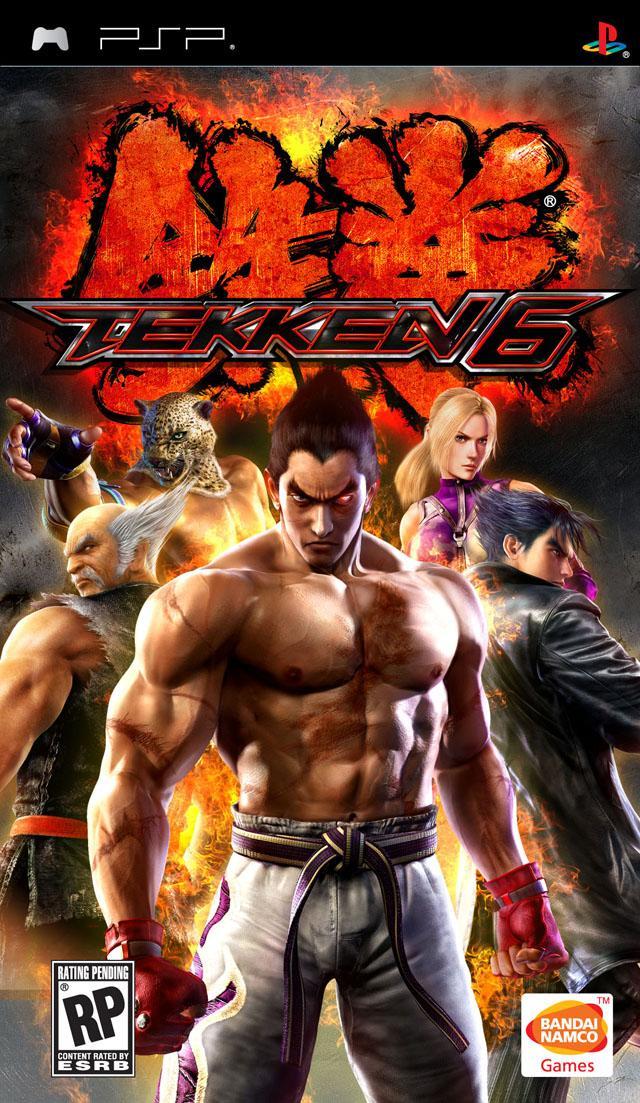 http://images.wikia.com/tekken/en/images/f/f8/Tekken-6-PSP.jpg