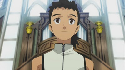 http://images.wikia.com/tenchi/images/a/a5/Kenshi2.jpg