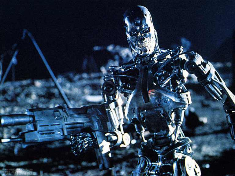 http://images.wikia.com/terminator/images/3/31/T-800.1.jpg