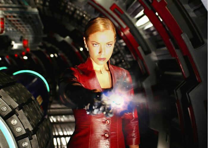 http://images.wikia.com/terminator/images/4/4a/Terminator3tx.jpg