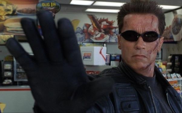 Terminator-talk_to_the_hand_man.jpg
