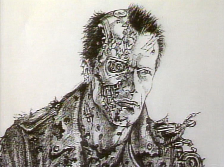http://images.wikia.com/terminator/images/a/af/Clip_art_of_the_terminator_from_T2_JD.jpg