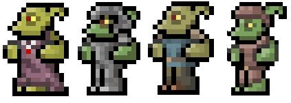 Guia: Goblin Army 20110731172220!Goblin_Army