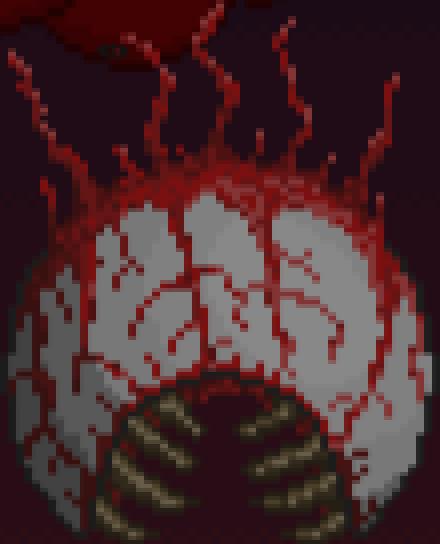 Image Eye Of Cthulhu Phase 2 Png Terraria Wiki