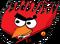 60px-Fireball_Podpis.png