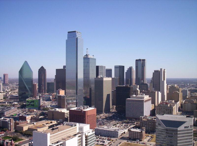 http://images.wikia.com/texas/images/5/53/Dallas-Reunion.jpg