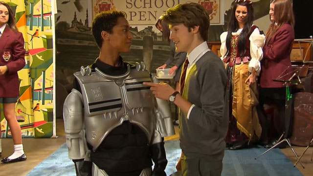 house of anubis cast photos. Jelfie - House of Anubis Wiki