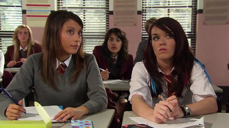 house of anubis joy returns. Joy Mercer middot; Edit Joy Mercer
