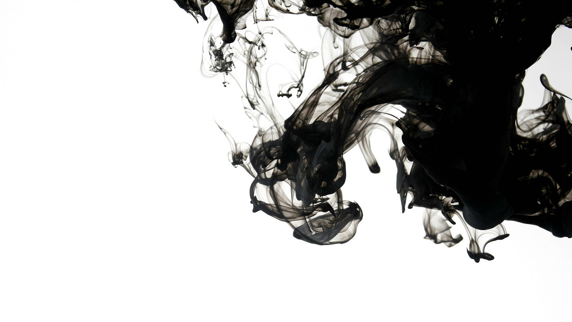 Black_smoke.jpg