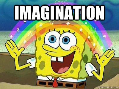 [Image: SpongebobImagination.jpg]