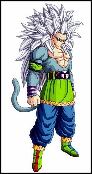Goku Super Saiyan Level 3. dresses JPG super saiyan 4 goku and goku super saiyan level 5.