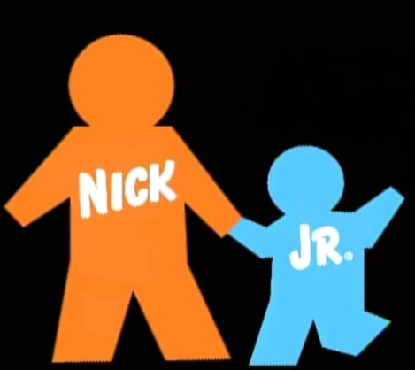 Image people holding hands png blue s clues wiki